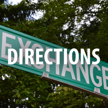 NCCC_directions