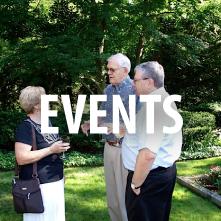 NCCC_events