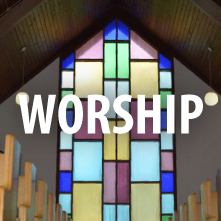 NCCC_worship
